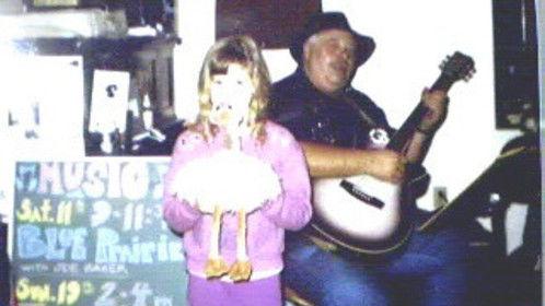 blues jam 2000
