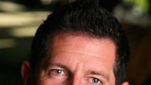 David M. Adler, Esq. Entertainment Copyright Trademark Lawyer