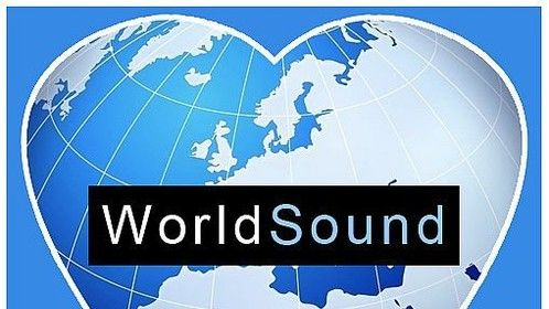 Always on the lookout for new opportunities for music placement, we were  only too happy to accept when Eric Brown, CEO of Wisecast HD Music Television, offered WorldSound Productions its own music channel.