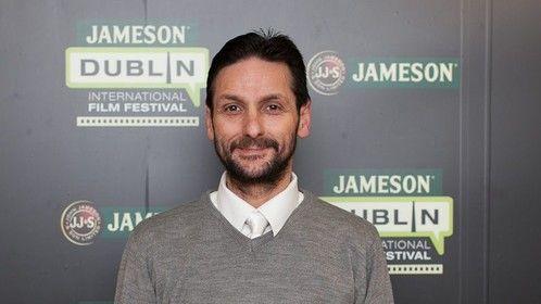 Jamesons Dublin International Film Festival 2012