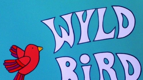 Wyld Bird Productions