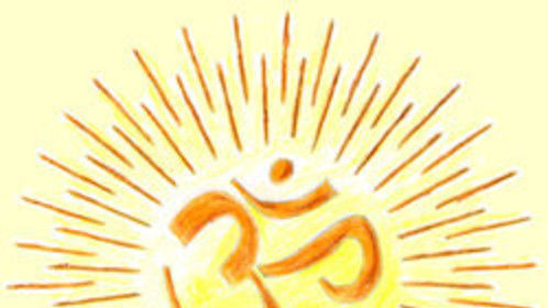 The guru is in you.