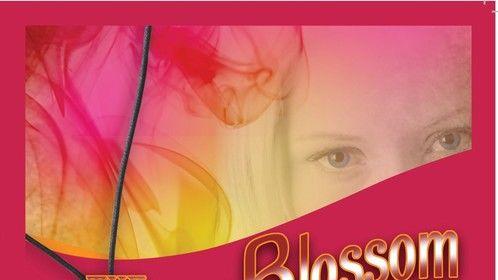 My novel, The Orange Blossom Express, on amazon print and kindle.