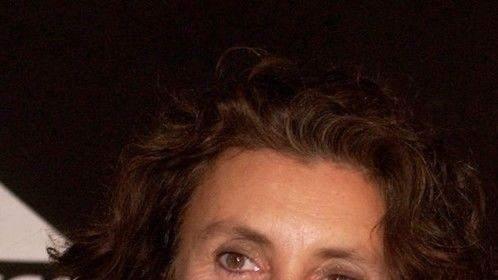Film Composer Hélène Muddiman. Founder / CEO of Hollywood Elite Music & Media