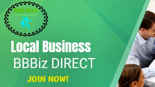 FREE LOCAL BUSINESS LISTINGS 2020