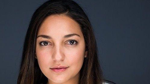 Lia Gotz - Producer, Film Sales, Actor