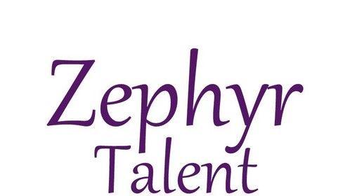 Zephyr Talent ~ Austin, TX