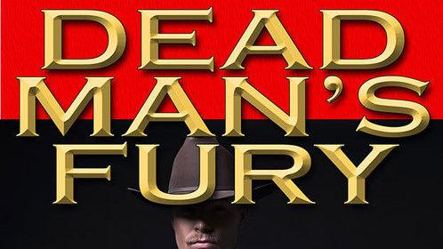 Deadman's Fury Top-Selling western thriller  http://www.amazon.com/Dead-Mans-Fury-Linell-Jeppsen-ebook/dp/B00MMRTS0M/ref=sr_1_1?s=digital-text&ie=UTF8&qid=1407856166&sr=1-1&keywords=Dead+man%27s+Fury+by+Linell+Jeppsen