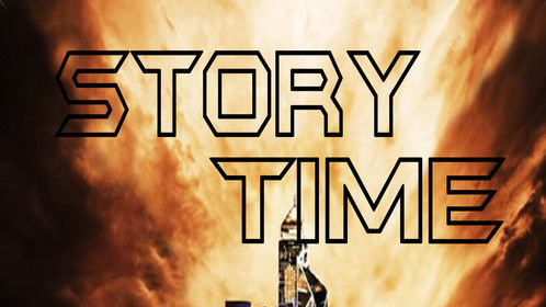 Award- winning post-apocalyptic thriller, STORY TIME with over 150- 4 and 5 star reviews!  http://www.amazon.com/Story-Time-Linell-Jeppsen-ebook/dp/B00K5482KQ/ref=sr_1_1?s=digital-text&ie=UTF8&qid=1399328178&sr=1-1&keywords=Story+Time+by+Linell+Jeppsen