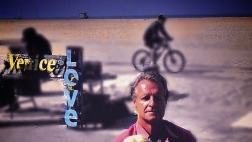 Venice Beach Home sweet Home 40 years Venice Beach Auto Body Beach Boys Racing The Compound  (Property availible for film location)