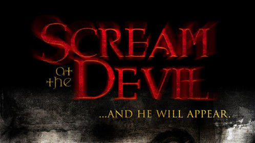 Coming this Halloween!!!!