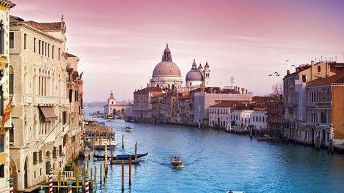 VENISE - ITALY