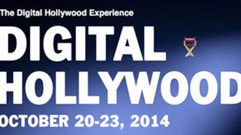 New Generations 2.0 is covering Digital Hollywood once again this year. Some of the biggest key players in Hollywood that makes things happen are speaking on the vairous panels.