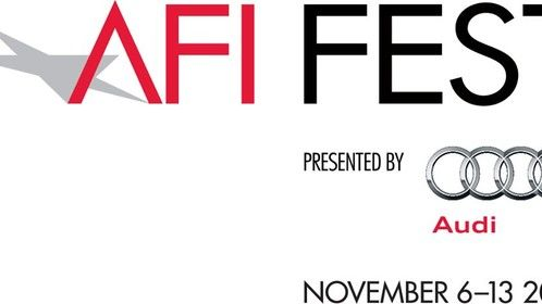 Hey LA connections, grab your tickets to AFI Fest and see my short SLUT that I starred in! We're in Short Program Five! Find us on the calendar and get your tickets. We've been getting great reviews!