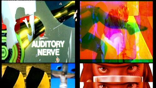 http://vimeo.com/album/102415/video/4030521 David Carretta + VJ Julie Meitz = Best Live Mix Excerpts 2008
