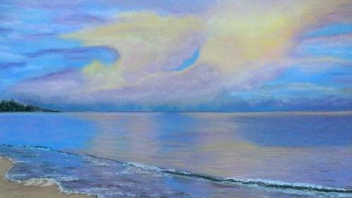 Shore of Solitude_ Copy.
