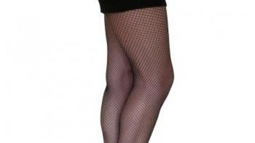 http://www.essexylegs.co.uk/Essexee-Legs-Fishnet-Tights