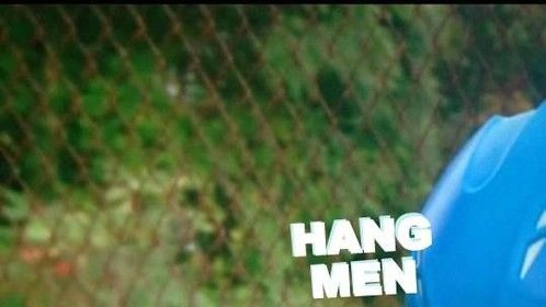 """Producer of """"Hang Men"""", Discovery Channel.  A non-scripted look at the lives of telecommunications tower workers....the most dangerous job in the country (including crab fishermen and ice road truckers!)"""