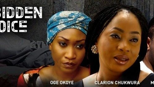 FORBIDDEN CHOICE A poor and handsome chap strikes a deal with the devil when he is unable to pay his sister's hospital bills. He prostitutes himself to raise money until his fiancé presents him with an offer he cannot refuse. Mike Ezuruonye, Oge Okoye, Clarion Chukwura. Directed by Reginald Ebere http://irokotv.com/video/6050/forbidden-choice?utm_source=blog