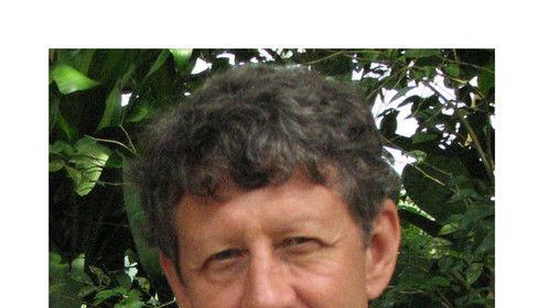 Sri Lanka 2010