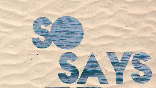 "Director in ""So Says The Sea"" (short play) written by Rachel Welsh for Short+Sweet Sydney 2015 Top 80"