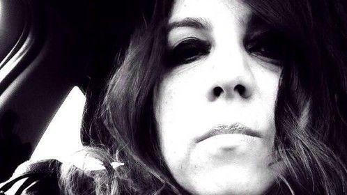 Dolly Christina  Singer/songwriter/artist