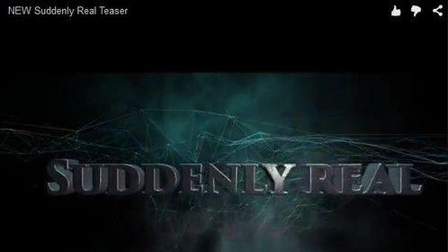SR Teaser https://www.youtube.com/watch?v=BqLZet76aLA