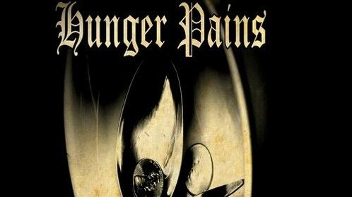 514/CGENT - Hunger Pains The Mixtape Album Production By Tyree Karon, Diamond Beats (Audio Majors)