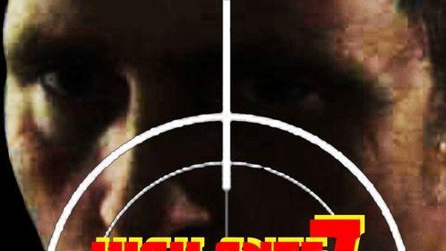 Vigilante 7 concept
