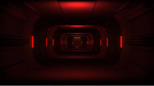 Snapshots of my CGI modeling
