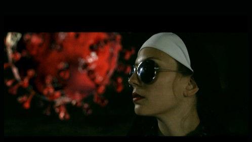 """""""Nun-Chuck"""" - commercial"""