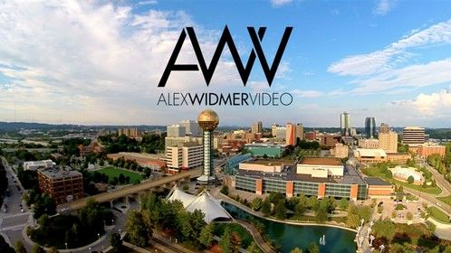 AWV - Knoxville, TN Skyline