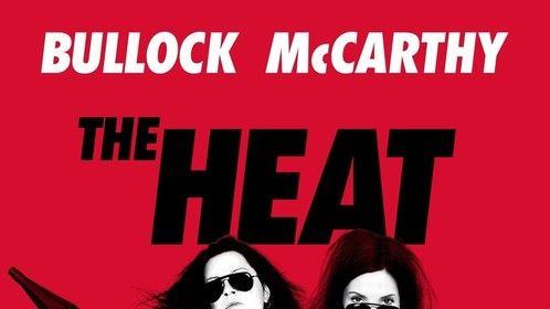 """The Heat"""