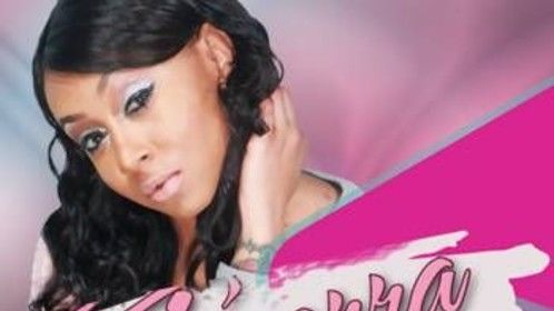 Announcing the launch of her new nonprofit foundation on Urban Teen Magazine, female recording artist Tocarra Hamilton will introduce an amazing young lady name Jasmine Holliday who has had to grow up quickly as a double amputee and a victim of bullying. http://tobtr.com/s/7391013