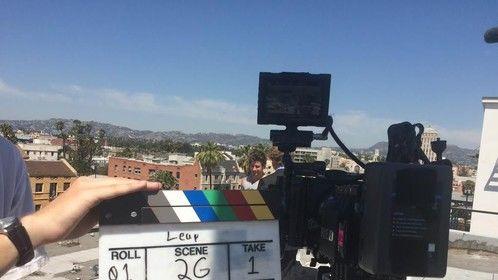 On set 2015