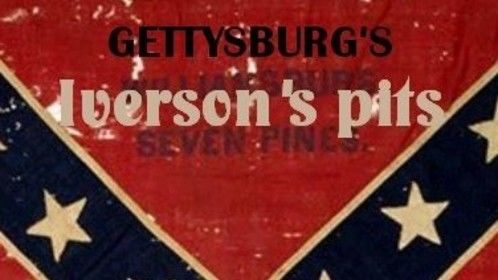 Iverson's Pits & 60 Confederates Who Bagged 500 Yankees can be purchased in Kindle Edition e-book format at amazon.com. Author William A. Hinson
