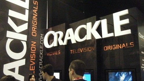 "SEEKING REFERRAL TO CONNECT WITH CRACKLE (SONY ENT.) Looking for the all-important ""In"" or experience shared that will open the right door to optimal multi-platform distribution of LUXURY TV MAGAZINE."