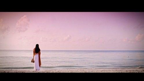 "Still from Dessa ""Sound The Bells"" shoot in Mexico"