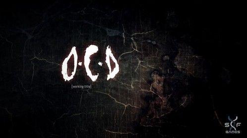 OCD wallpaper