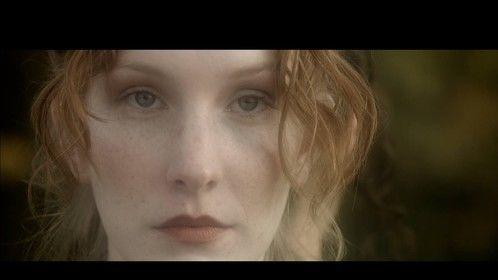 Screen shot 'The Duel'