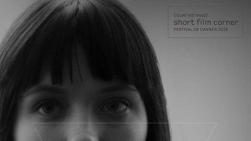 Voiceless - Short Film Corner, Cannes 2015 -