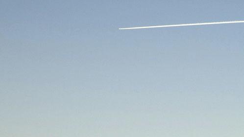 Croyden Skies