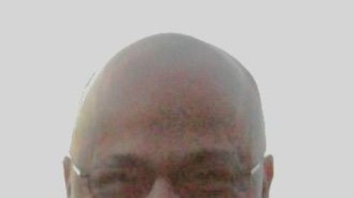 Sans hair