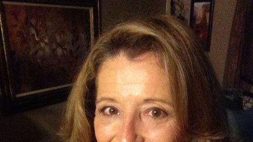 Laura Buck