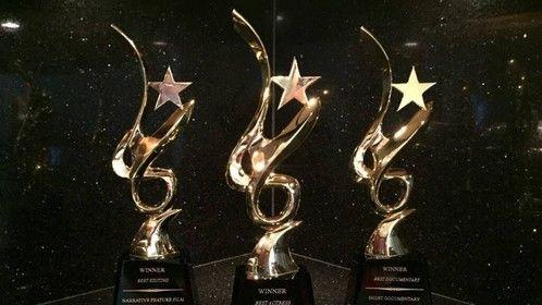 WideScreen Awards