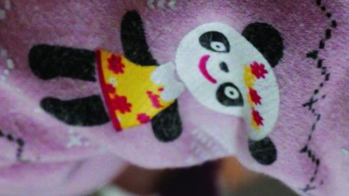 Yuan Yuan (2015) - Documentary