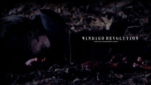 Windigo Revolution