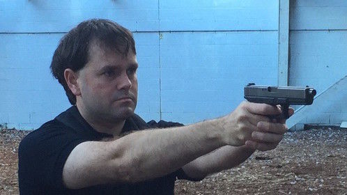 Glock 78