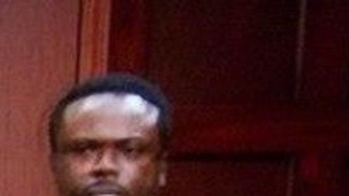 As court bailiff in season 8 final episode of Tyler Perry's House of Payne.