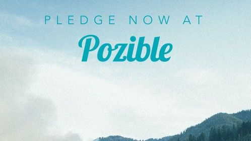 View the Pozible page here: pozi.be/poets
